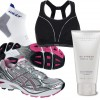 Guest Blog: Running Essentials