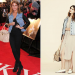Get the Look: Millie Macintosh
