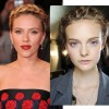 Hair Trend We Like: Valentino plait