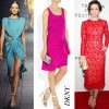 Ask the Stylist: Colours for a Summer Wedding