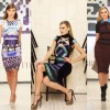 First Look: Brown Thomas AW12