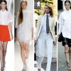 Ask the Stylist: The White Shirt