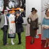 Most Stylish Lady Leopardstown