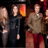Party People: Everleigh Garden
