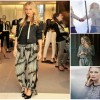 Line We Love: Vero Moda SS13