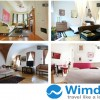 Win! A €100 Wimdu Accommodation Voucher!