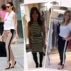 Ask the Stylist: Spring Trends Will Work With My Wardrobe?