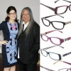 Accessory Alert: John Rocha for Specsavers