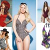 Swimwear To Suit Your Body Shape