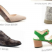 SnakeSkin Shoes for 2014