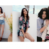 Kendall and Kylie Jenner for Topshop