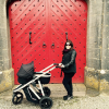 Pregnancy Style: Choosing a Baby Buggy or Pram