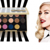 Beauty: Gwen Stefani for Urban Decay