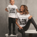 Lil' LonDunn by Jourdan Dunn at M&S
