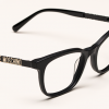 Love Moschino at Specsavers