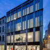 Shopwatch: & Other Stories opens in Dublin