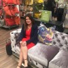 Interiors: Homesense Ireland