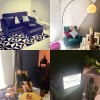 Interiors: First Look at DFS Capsule in London