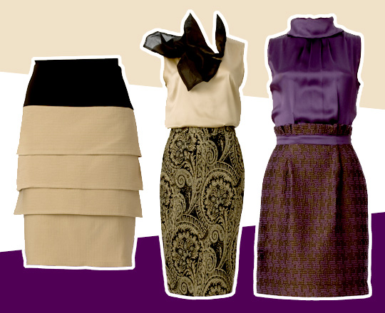 Win a skirt from Irish designers Kate and Ava