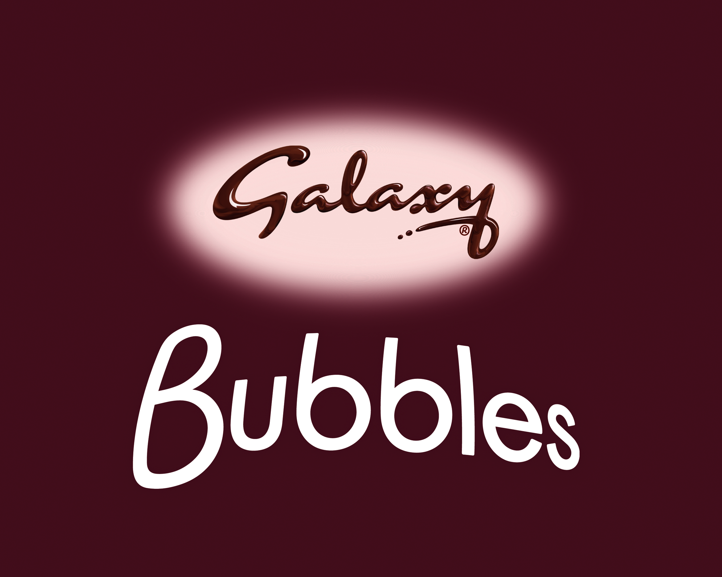 The Gallery For Gt Galaxy Chocolate Logo