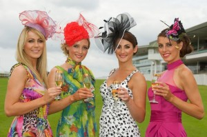 ladies-day-galway