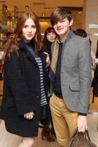 Angela-Scanlon-Colm-Corrigan