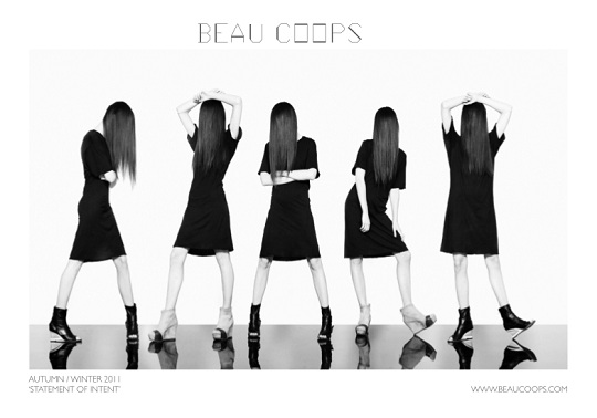On Our Radar: Beau Coops