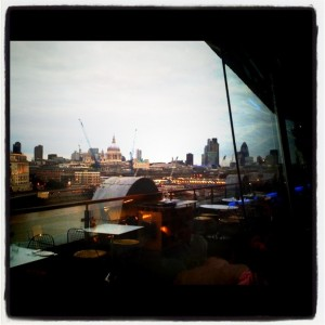 oxo-tower