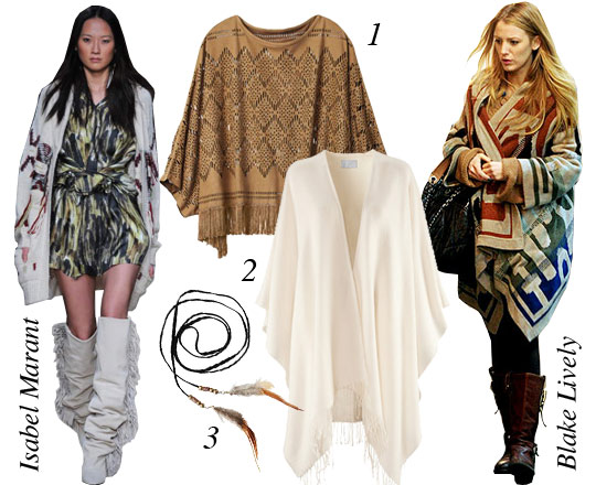 Trend We Like: Navajo