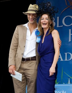 best-dressed-male-Dublin Horse show