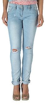 new-look-jeans
