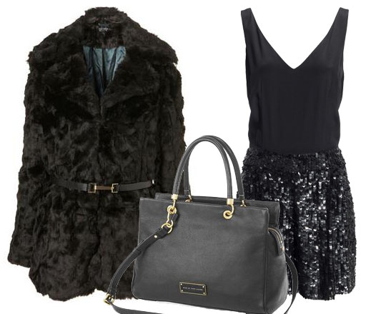 Shopping: What We're Coveting