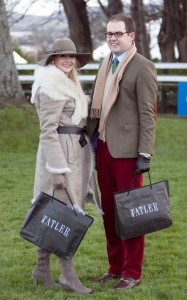 best-dressed-lady-Leopardstown-2011