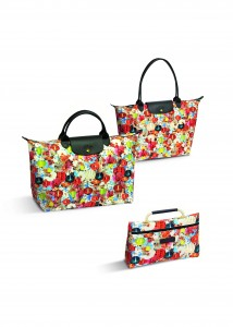 Mary-Katrantzou-Longchamp