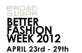 better-fashion-week