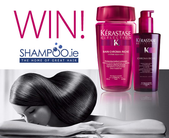 win hair products