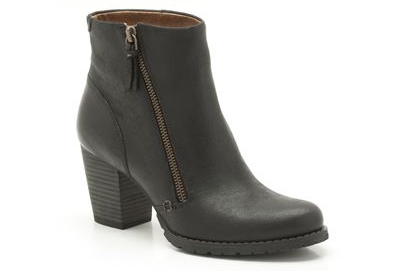 Clarks-ankle-boots