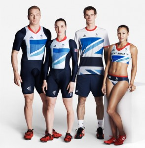 Stella-McCartney-adidas-Olympic-Kit-for-Team-Great-Britain