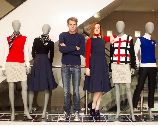 Collection We Covet: JW Anderson