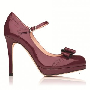 LK-Bennett-oxblood-shoes