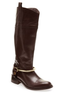 brown-riding-boot