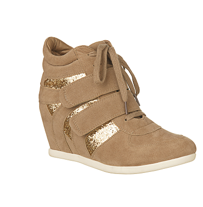 beige-wedge-trainer