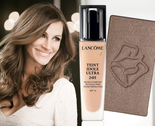 Get the Look: Julia Roberts