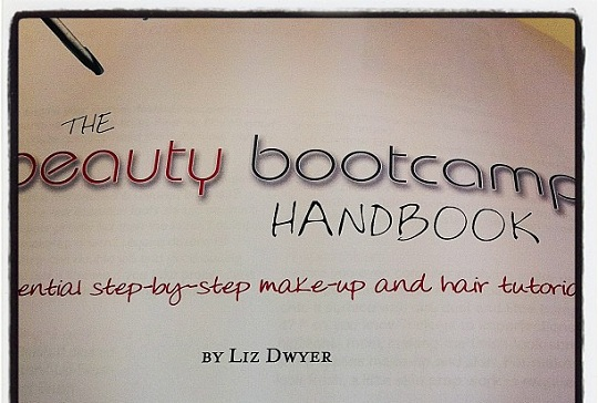 beauty-bootcamp