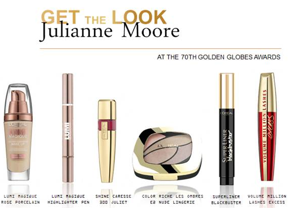 Julianne-moore-makeup