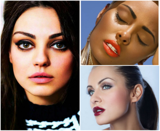 WIN! A Set of HD Brows at Empower Studio
