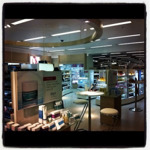 marks-and-spencers-beauty-hall