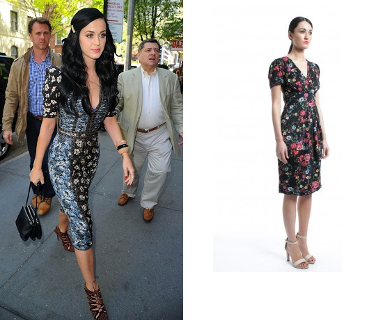 katy-perry-tea-dress