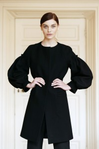 Peter-obrien-coat
