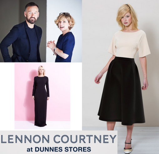 Dunnes stores ireland online shopping